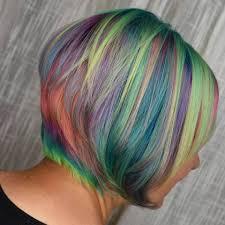 hair by angelah home facebook