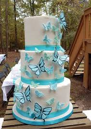 love cake wedding cakes photo gallery