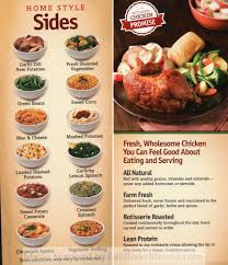 boston market fall river restaurants