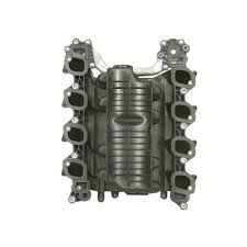 mustang intake manifold ford performance pi intake manifold 1999 2004 4 6l 2v mustang gt