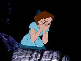 wendy darling images wendy darling wallpaper background photos