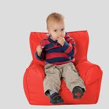 toddler bean bag chair baby chair baby bean bag chair baby bean