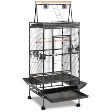 bird cages walmart com