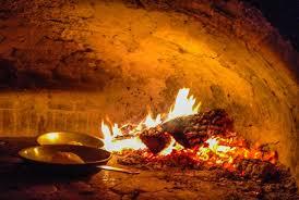 backyard pizza menu part 25 ing guide to wood burning pizza