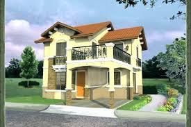 modern mediterranean house plans modern mediterranean house plans childsafetyusa info