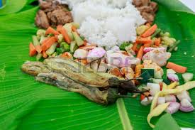 cuisine philippine philippine cuisine images stock pictures royalty free