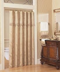 Shower Curtain Matching Window Curtain Set Interesting Bathroom Design With Shower Curtain With Matching