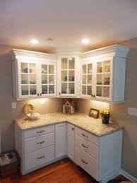 The Kitchen Design Center Awesome The Kitchen Design Center Home Design