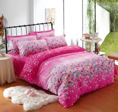 twin beds for girls clever pink bedding sets pink bedding for for pink bedding sets