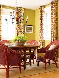 Curtains Dining Room Ideas Best 25 Yellow Dining Room Ideas On Pinterest Yellow Dining