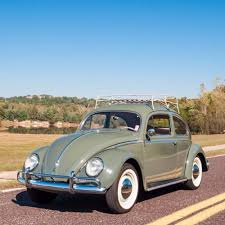 volkswagen beetle volkswagen beetle for sale hemmings motor news