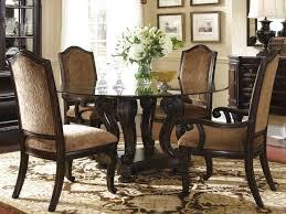 kitchen round kitchen table and 53 round kitchen table