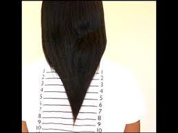 nature u0027s bounty hair skin u0026 nails vitamins review youtube