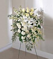 Condolence Gift Ideas Sympathy Gift Ideas Funeral U0026 Grieving Gift Ideas Ftd