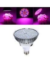 don u0027t miss these deals on broad spectrum light bulbs