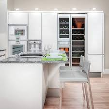 cool kitchens choose fresh kitchens cool colors delicate bright colors in the