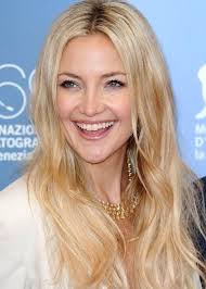 hair colours for summer 2015 blonde hair color trends for summer 2015 16