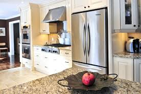 kitchen designs 63 pictures of kitchen remodels cooktop with