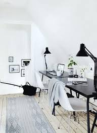 interior design for home photos minimal office interior design labs office by atelier home design