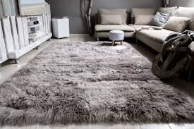 Grey Modern Rugs Colour Psychology Using Grey In Interiors The Design Sheppard