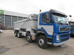 volvo 800 truck for sale volvo f 32 tonne tipper truck for sale hgv traders powered by