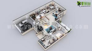 design my kitchen for free detritus free virtual floor plan
