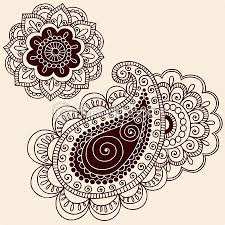49 best buta paisley india images on paisley pattern