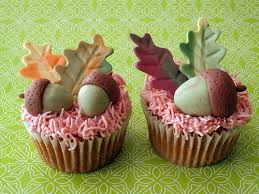 508 best thanksgiving cupcakes cakes cheesecakes pies images