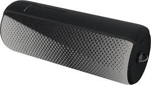 ue megaboom black friday ultimate ears ue megaboom portable bluetooth speaker multi 984