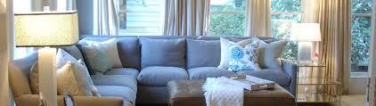 luxe home interiors wilmington nc interior designers in wilmington nc home decor 2018