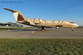 2506 slovakia air force antonov an 26 aviones pinterest