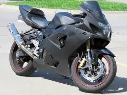 suzuki motorcycle black file suzuki gsx r 750 custom black 2004 2005 jpg wikimedia