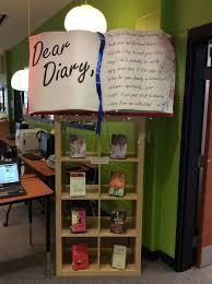 How To Do A Bookshelf 420 Best Classroom Diy Images On Pinterest Teaching