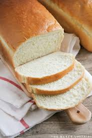 the baker upstairs the best white sandwich bread