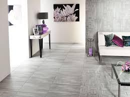 floor and decor houston ceramic companies in usa with decor classy interceramic tile for