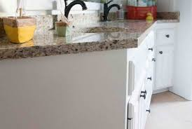 is eggshell paint for kitchen cabinets benjamin cabinet paint is it worth the money diy