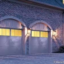 Automatic Overhead Door Automatic Overhead Door Company 10 Photos 10 Reviews Garage