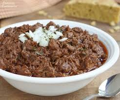 all american chili cooking light cowboy chili easy texas red chili curious cuisiniere