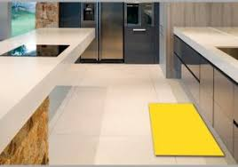 tapis de cuisine sur mesure tapis de cuisine sur mesure 893162 tapis cuisine sur mesure