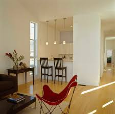 low cost interior design for homes along with stunning house interior design with cost for