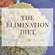 the elimination diet the healthy apple