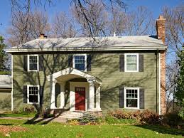Pictures Of Replacement Windows Styles Decorating Popular Of Colonial Style Windows Decorating With Gallery Of