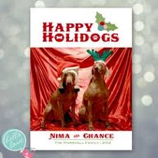 card ideas for your card sayings dogs