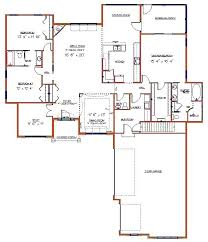 build a floor plan floor plans to build a house view all plan styles floor plans house