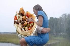 Burrito Meme - 10 amazing images of burritos that cannot be unseen gradeslam