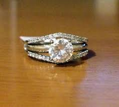 wedding ring jackets wedding rings pictures wedding ring jackets guards