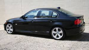 2011 bmw 335i sedan review 2011 bmw 335i sedan an i aw i drivers log autoweek