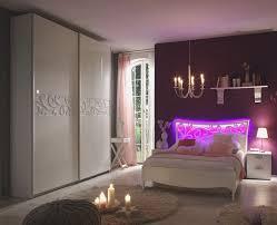 schlafzimmer wandfarben beispiele schlafzimmer wandfarben ideen ezshipping us
