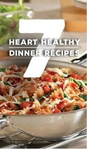 new year dinner recipe 280 best healthier meals images on kitchen