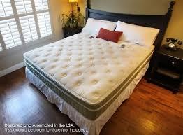 Sleepnumber Beds 13
